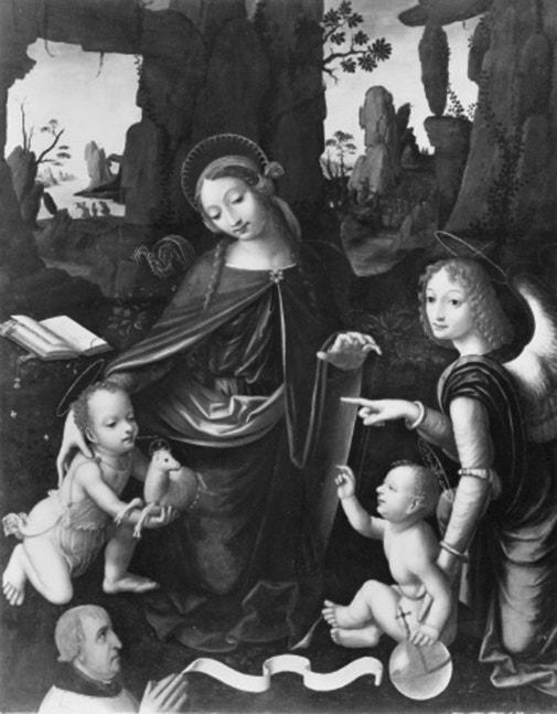 Leonardo-da-Vinci-34221